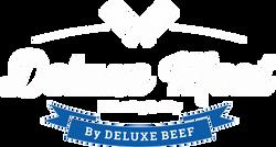 Logo Deluxe Meat