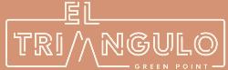 Logo El triangulo
