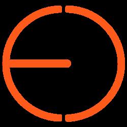 Logo Espacio Digital Cba